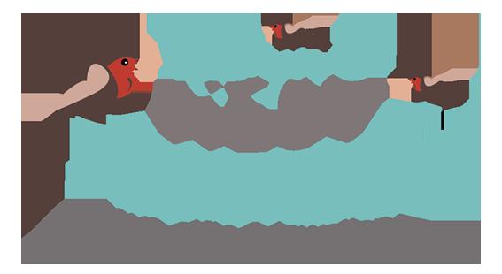 Robyn's Nest | Gift Shop Malahide