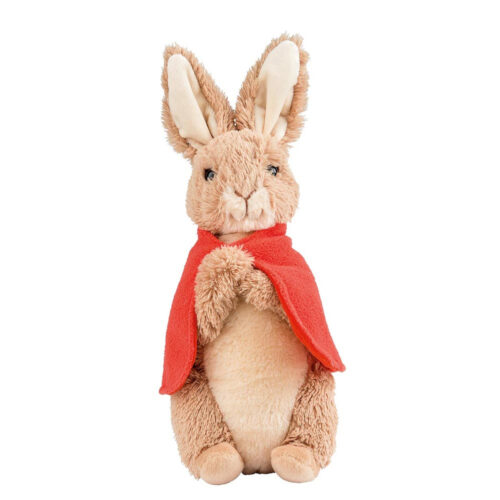 Beatrix Potter Flopsy Soft Toy
