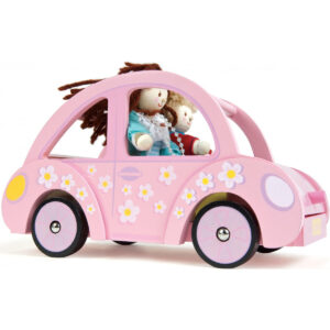Le Toy Van Sophie's Car